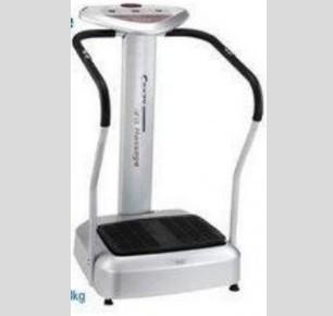 machine pour perdre du poids