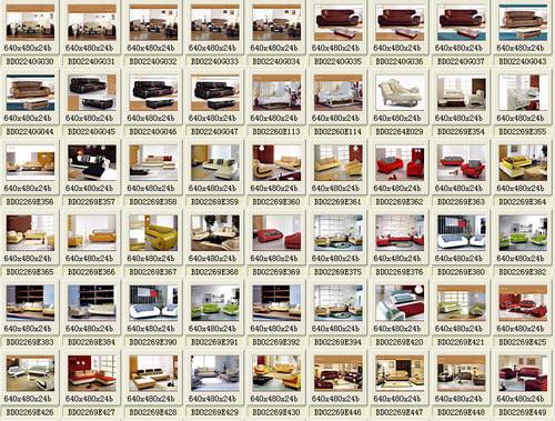 Mobilier sas 411 3d model download free 3d models download for Modele cuisine 3d gratuit