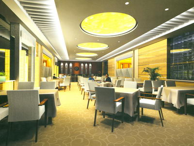 357473289146385834 as well 2 And 3 Seater Dining Table Sets also 429204 besides Catersales Looks At The Most Innovative And Bizarre Canteen Designs together with 25826 0. on restaurant ceiling design