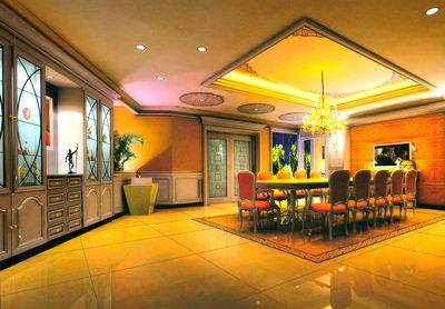 Design d'intérieur, home décorez, home design, appartement