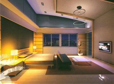 Maison interieur design for Interieur design online