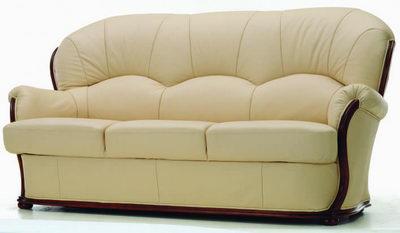 mod le 3d du patron de canap en cuir 3d model download free 3d models download. Black Bedroom Furniture Sets. Home Design Ideas