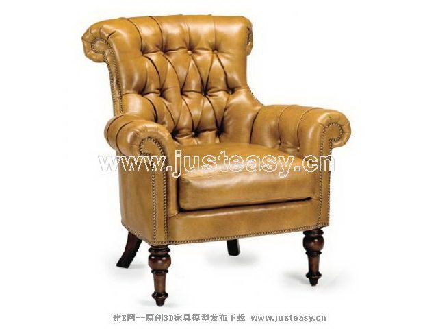 canap jaune patron mod le 3d y compris le mat riel 3d model download free 3d models download. Black Bedroom Furniture Sets. Home Design Ideas