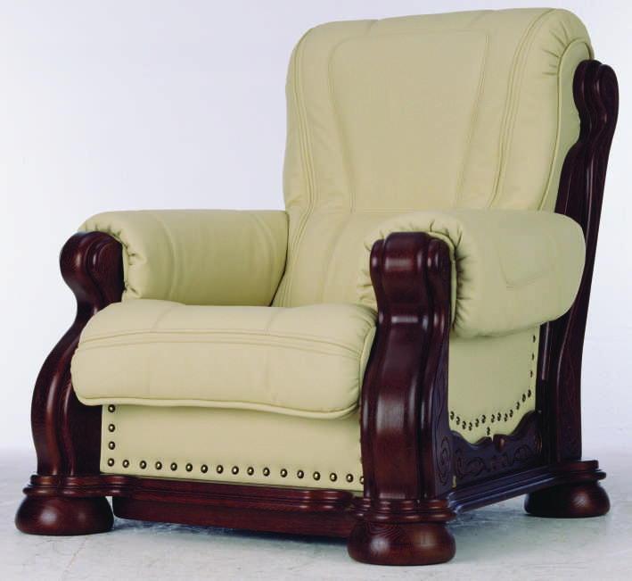en cuir acajou canap mod le 3d du patron 3d model download free 3d models download. Black Bedroom Furniture Sets. Home Design Ideas