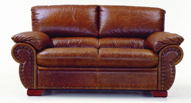 double canap en cuir mod le 3d de la chambre de soci t 3d model download free 3d models. Black Bedroom Furniture Sets. Home Design Ideas