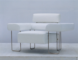 classic leather sofa patron 3d model download free 3d models download. Black Bedroom Furniture Sets. Home Design Ideas