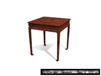 Mod 232 Les De Table Basse Originale Inspir 233 S Par La Nature Archzine