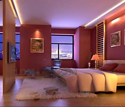 Chambre a coucher romantique chambre coucher romantique - Chambre a coucher romantique ...