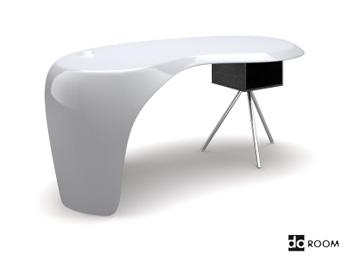Mod 168 168 le de table moderne 3d model download free 3d models
