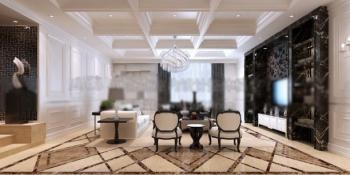 Salon de luxe mod le 3d 3d model download free 3d models download for Photos salons luxueux