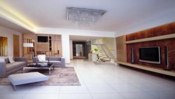 Une chambre minimaliste d coration salon blanc 3d model for Habitat minimaliste