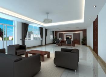 bureau conf rence bureau salle de mod les 3d free. Black Bedroom Furniture Sets. Home Design Ideas