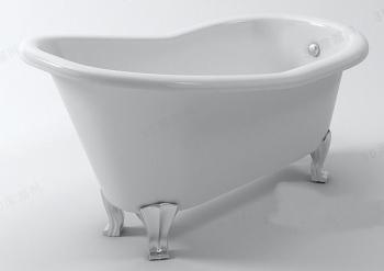 Toilette Salle De Bains 3d Models Free Download 3d Model Download Free 3d Models Download