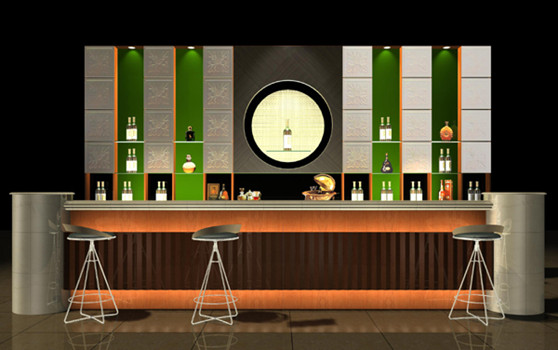 nouveau mod le comptoir bar 3d model download free 3d models download. Black Bedroom Furniture Sets. Home Design Ideas
