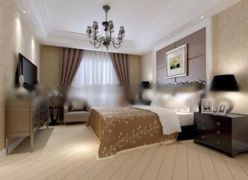 Hôtel Chambre double mod¨¨le 3d 3D Model Download,Free 3D Models ...