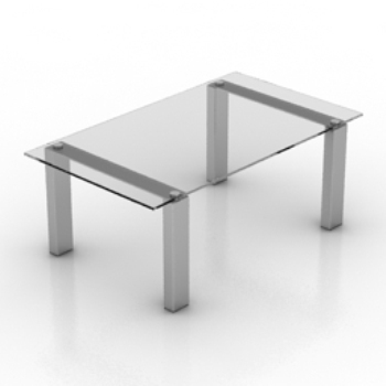transparente mod¨¨le de table haute caf¨¦