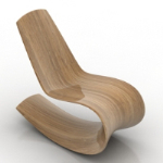 arc mod¨¨le de chaise cr¨¦ative