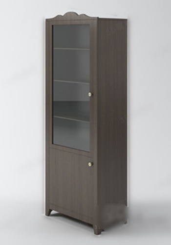 mod le d armoire salon meuble de salon contemporain. Black Bedroom Furniture Sets. Home Design Ideas