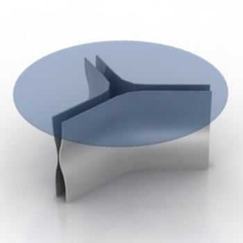 Caf¨¦ transparent mod¨¨le de table