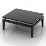 th¨¦ noir mod¨¨le de table ¨¤ caf¨¦