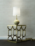 Simple, ¨¦l¨¦gante table mod¨¨le lampe 3D