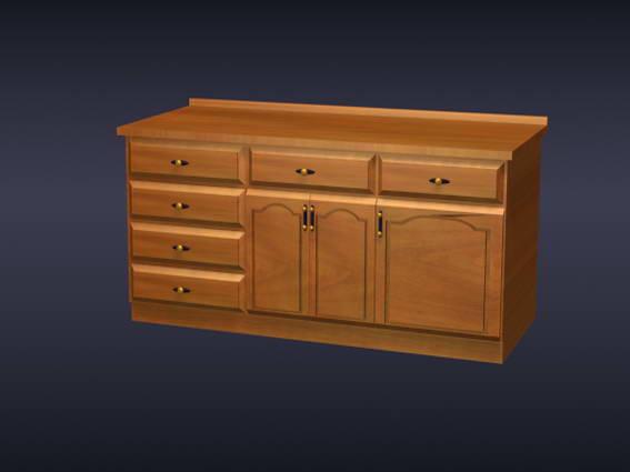 Des fournitures de cuisine salle de bains cookwares 55 for Fourniture cuisine