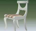 Ameublement - Chaises  a050