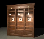 Meubles-Cabinets 010