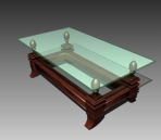 Mobilier - tables ¨¤ th¨¦ (76)