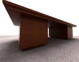 mobilier de bureau / tables de r¨¦union