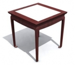 Meubles chinois / tables  (28)